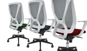 silla-oficina-x16