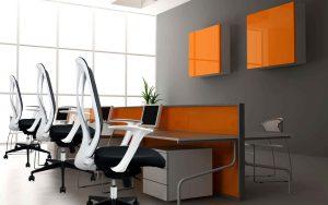 silla-oficina-x16-panorama