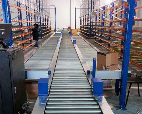 estanterias-industriales-almacen