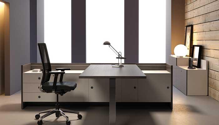 despacho moderno quorum