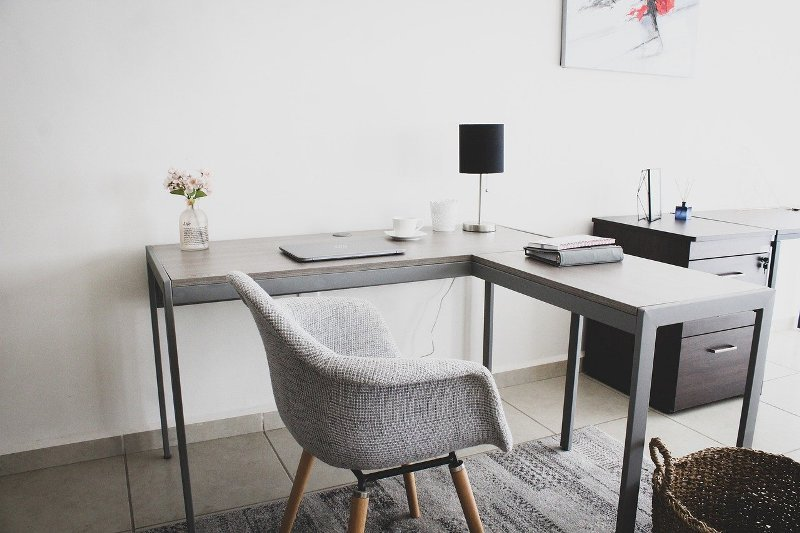 beneficios espacios minimalistas